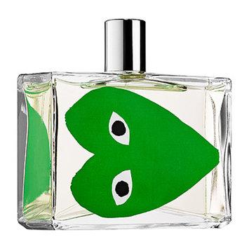 COMME DES GARCONS Play Green 3.3 oz Eau de Toilette Spray