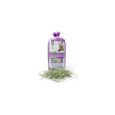 American Pet Diner 62 Mountain Grass Hay 5lb