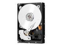 Western Digital Wd3001Ffsx - Disco duro #7599