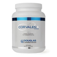 Douglas Labs - Corvalen M Ribose 340 Grams Health and Beauty