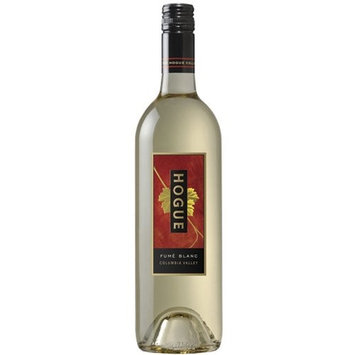 Hogue Cellars Fume Blanc Wine, 750 ml