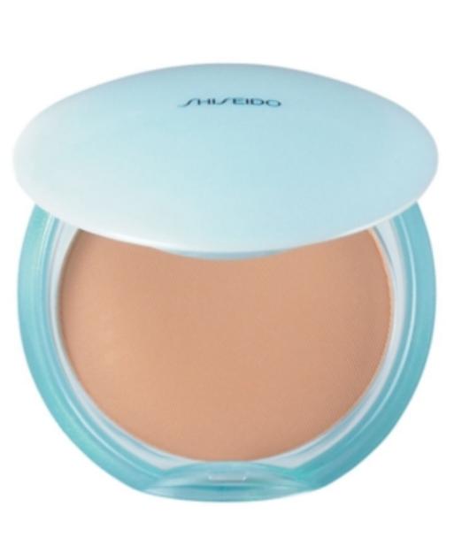 Shiseido Pureness Matifying Compact Refill Oil-Free