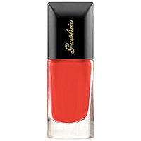 Guerlain Color Lacquer