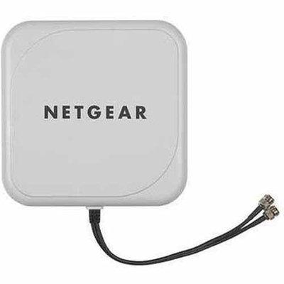 NETGEAR Netgear ProSafe Directional Antenna