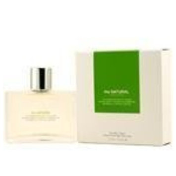 GAP INDIVIDUALS by Gap THE NATURAL EDT SPRAY 3.4 OZ for UNISEX