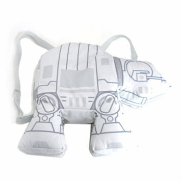 Comic Images Backpack Buddies AT-AT Ages 3+