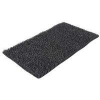 Pet Buddies PB6510 Cat Litter Buster Mat 18