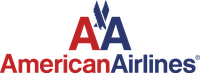 American Airlines Airline Company