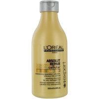 L'Oréal Professionnel Absolut Repair Cellular Lactic Acid Shampoo