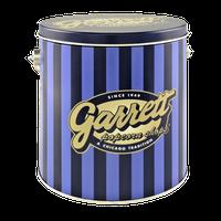 Garrett's Popcorn Shops Carmel Crisp & Cheesecorn Popcorn Mix