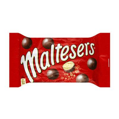 MARS, INC. Mars Candy Maltesers