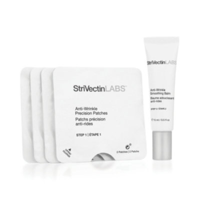 StriVectinLABS Anti-Wrinkle Hydra Gel Treatment, 1 set