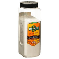 Durkee Onion Powder, 20-Ounce Containers (Pack of 3)