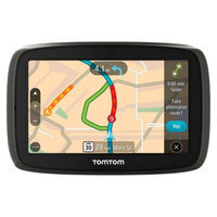 TomTom GO 60 Portable 6