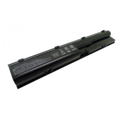 Superb Choice SP-HP4330LH-1T 6-cell Laptop Battery for HP Probook 4430s 4431s 4530s 633805-001