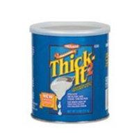 Precision Foods Inc THICK IT 2 CONC DIAFOODS Size: 10 oz.