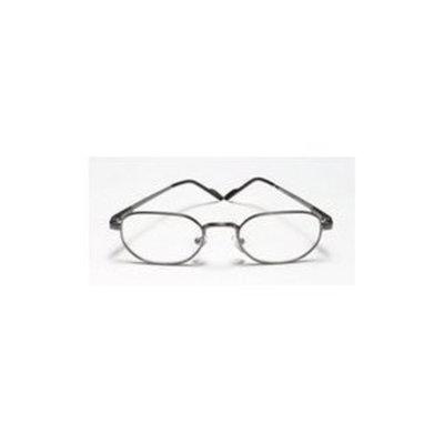Glasses-reading 2.25pwr ***Kpp, Size:r269