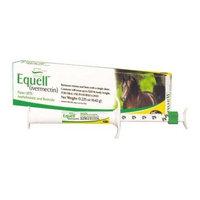 Pfizer Equell (ivermectin) (0.225 oz)