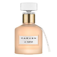 Carven Le Parfum 1.66 oz Eau de Parfum Spray