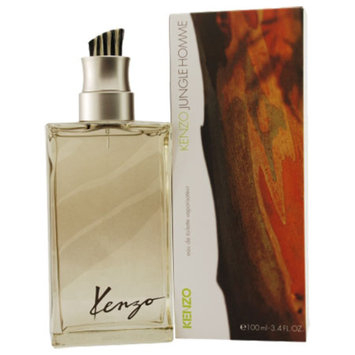 Kenzo Jungle Eau De Toilette Spray
