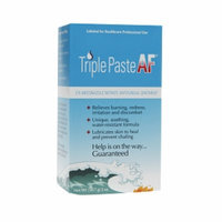 Triple Paste Af Triple Paste AF Antifungal Ointment, 2 oz