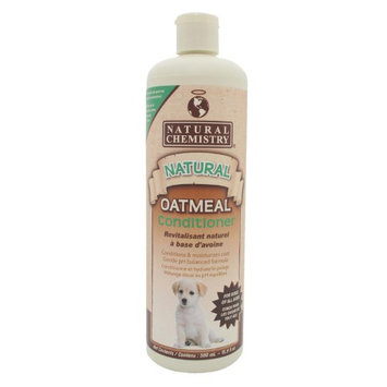 Petrodex Dental Calming Kit for Dogs: 2.5 oz Toothpaste - 8.5