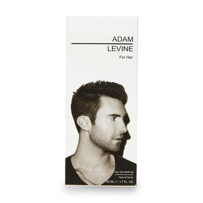 Adam Levine by Adam Levine for Women EDP Spray