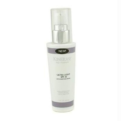 Kinerase Pro Therapy Ultra Light SPF 30 Sunscreen