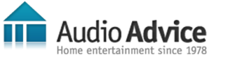 Audio Advice, Inc