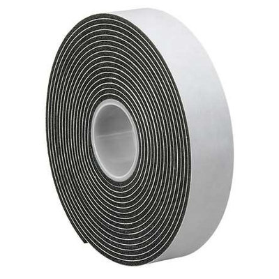 3M Foam Tape (1 in x 5yd, 125 mil). Model: 1/5/08