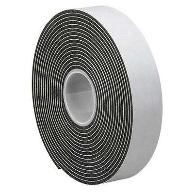 3M Foam Tape (1 in x 5yd, 125 mil). Model: 1/5/08