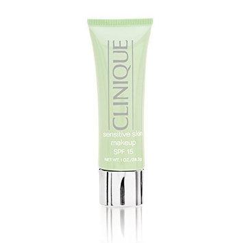 Clinique Sensitive Skin Makeup SPF 15