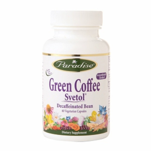 Benefits of garcinia cambogia and green coffee bean