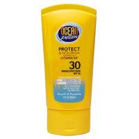 Ocean Potion Suncare Protect & Nourish Sunscreen Lotion, SPF 30, 3 fl oz