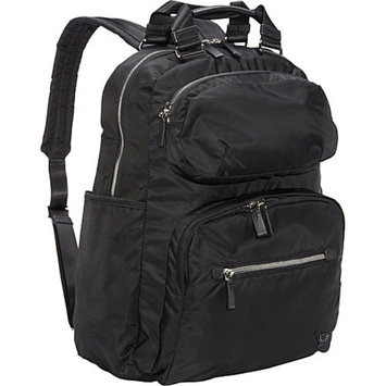 Sumdex Soft Working Backpack for 15