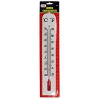 JMK IIT 04070 Jumbo Thermometer
