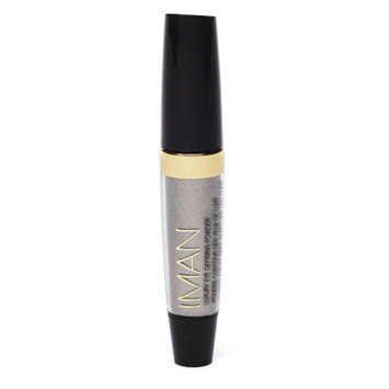 IMAN Luxury Eye Defining Powder