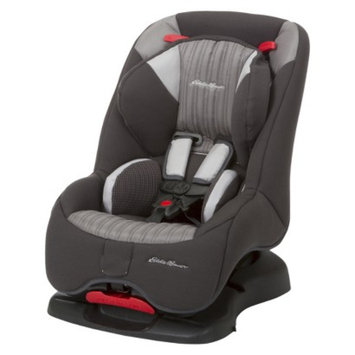 Eddie Bauer Deluxe 2 in 1 Convertible Car Seat - Crawford