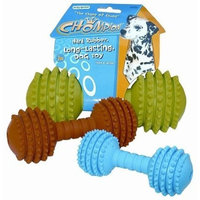 Jw Pet Tough By Nature Chompion Heavyweight (colors may vary)