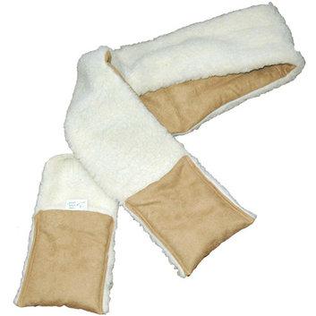 Herbal Concepts Herbal Comfort Warming Scarf
