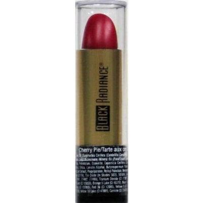 Black Radiance Lip Color 5008A - .13 oz