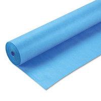 Pacon Spectra ArtKraft Duo-Finish Paper, Bright Blue