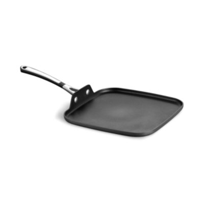 Calphalon Simply Nonstick 11