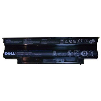 Dell DELL/Battery-J1KND (Single Pack) Replacement batteries