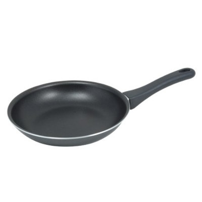 Chefmate Frypan 8 inch