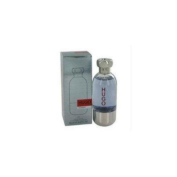 Hugo Boss Hugo Elements by  Deodorant Stick 2. 5 oz