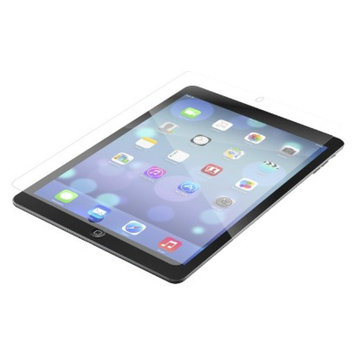 ZAGG iPad Air Invisible Shield HD Extreme - Clear (ID5HXS-F00)