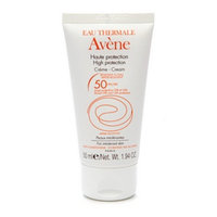 Avene Cream Very High Protection SPF 50