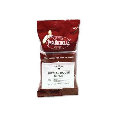 Papanicholas Coffee Premium Coffee