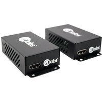 CE LABS HX1K-3 HDMI Extender